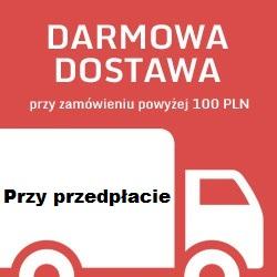 Dostawa 1000karm.pl
