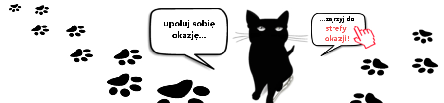 Sklep zoologiczny 1000karm.pl